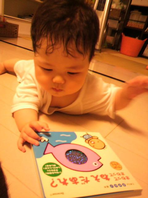 国語講師の学習ブログ ~札幌発!こくごの教室-2010082120270001.jpg