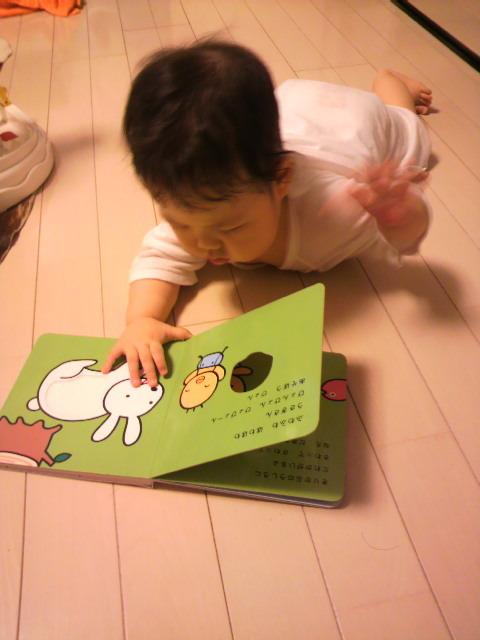 国語講師の学習ブログ ~札幌発!こくごの教室-2010082120300000.jpg
