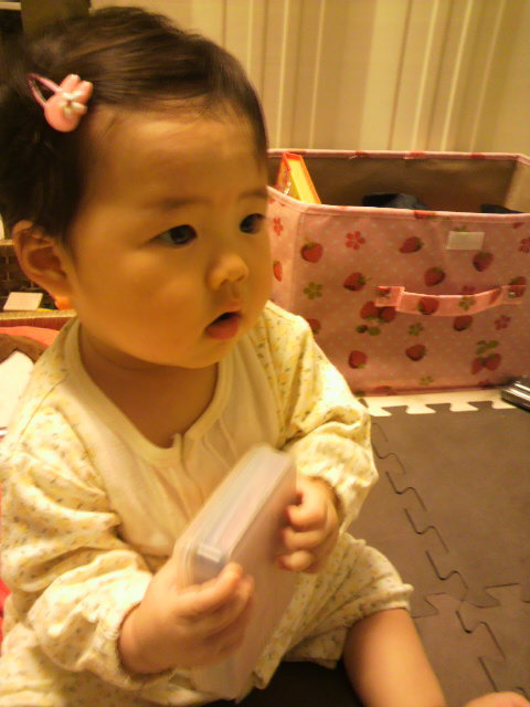 国語講師の学習ブログ ~札幌発!こくごの教室-2010101921160001.jpg