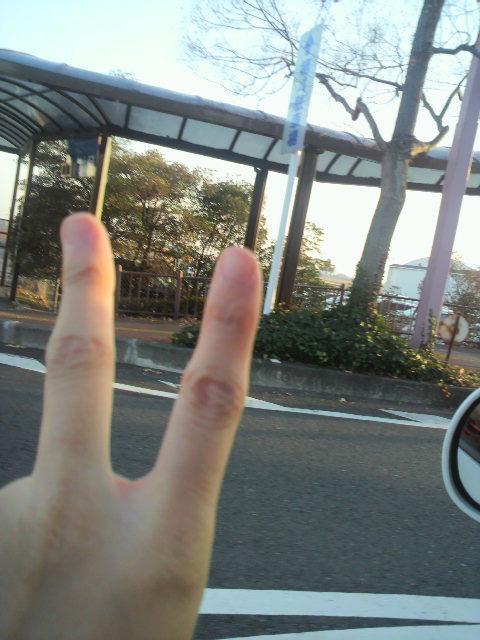 国語講師の学習ブログ ~札幌発!こくごの教室-2010121915490001.jpg