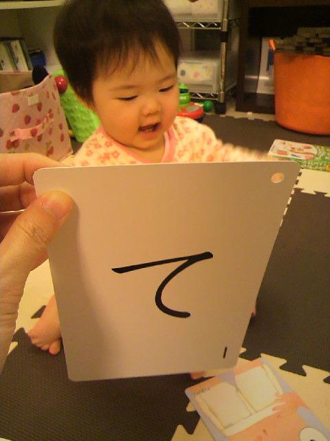 国語講師の学習ブログ ~札幌発!こくごの教室-2010122821480000.jpg