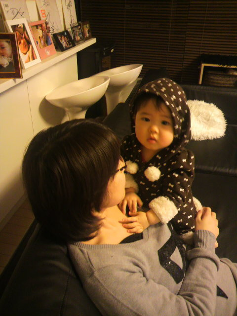 国語講師の学習ブログ ~札幌発!こくごの教室-2010122521190001.jpg
