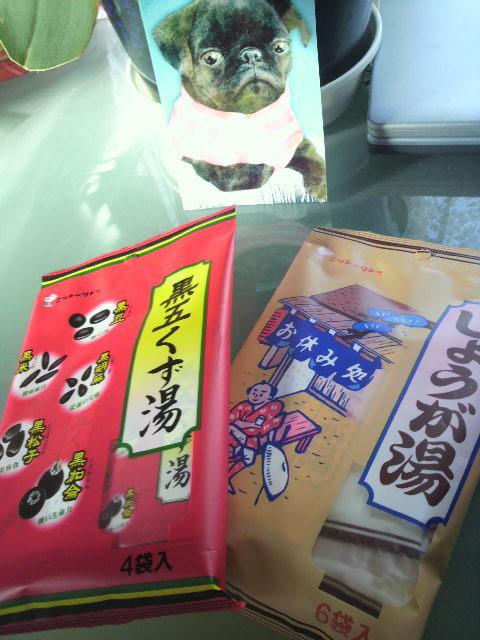 国語講師の学習ブログ ~札幌発!こくごの教室-2011010810070001.jpg