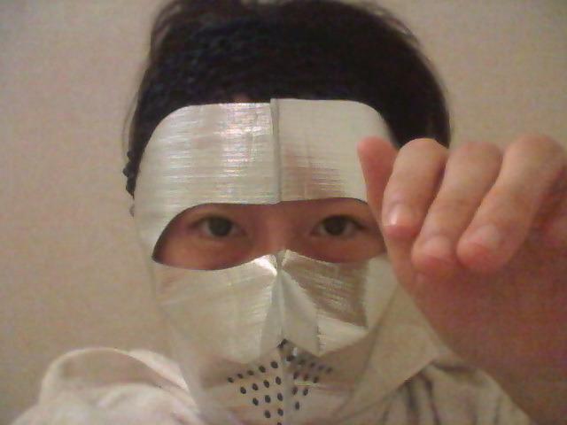 国語講師の学習ブログ ~札幌発!こくごの教室-2011013012000001.jpg