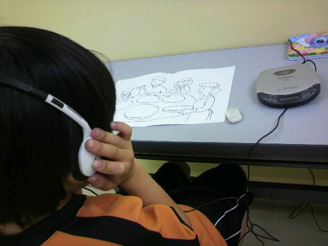 国語講師の学習ブログ ~札幌発!こくごの教室-2011061016580000.jpg
